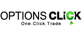 Binary Options | Trading Binary Options with optionsClick;