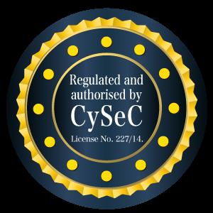 Eng_CySEC_EU_Logo_2016