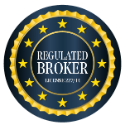 CySEC_REGULATED_BROKER_Logo