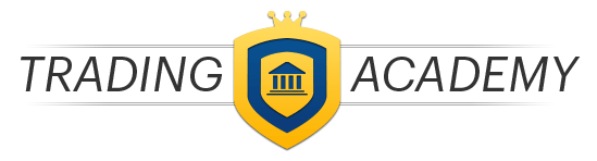 Trading_Academy_Title_En